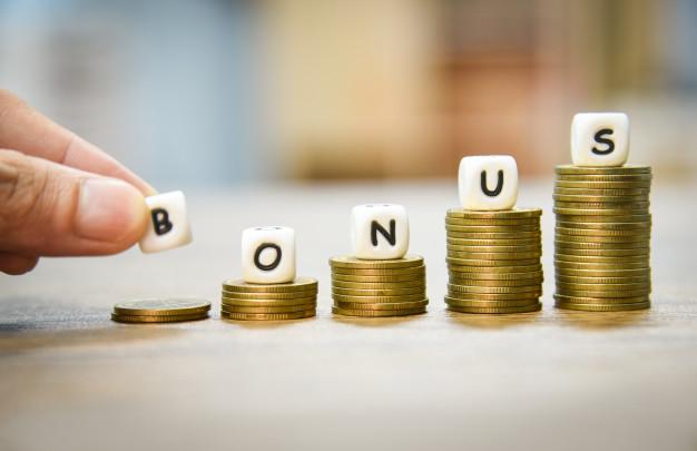 Bonus & Benefits