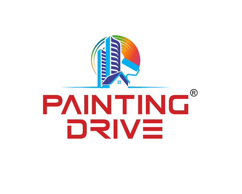 Work With the best Painting Company in Mumbai.