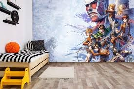 Texture wallpaper are most beautiful design for your wall